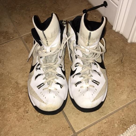 62b3928a31f Nike Hyperdunk. M 5a333c2f5c12f82e0900f215